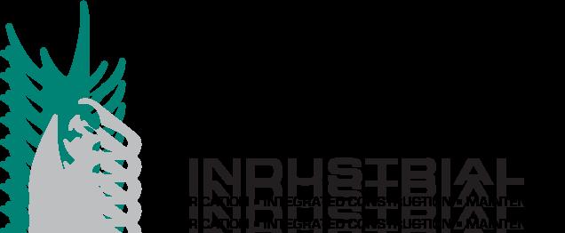 Yahtue Industrial